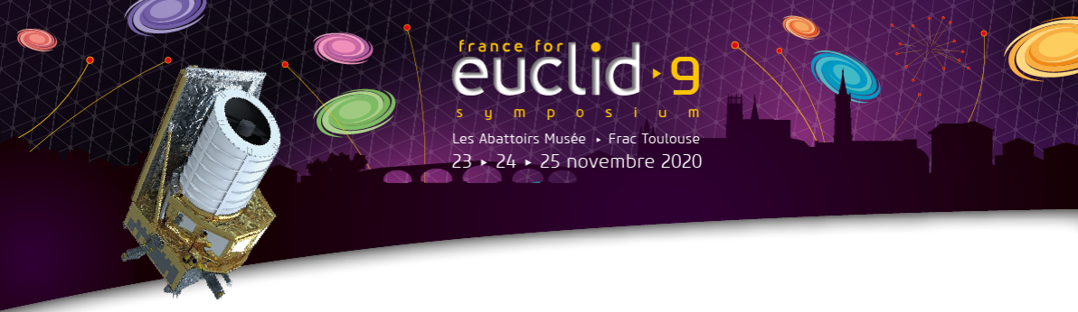 euclid_bandeau_2.png